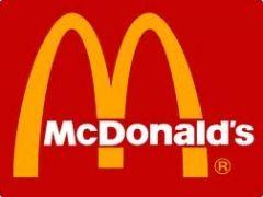 Logo Mac Do