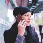 Le Smartphone, un incontournable en matière de communication