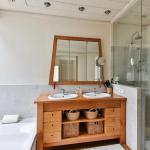Comment rénover une salle de bain dans les règles de l'art ?